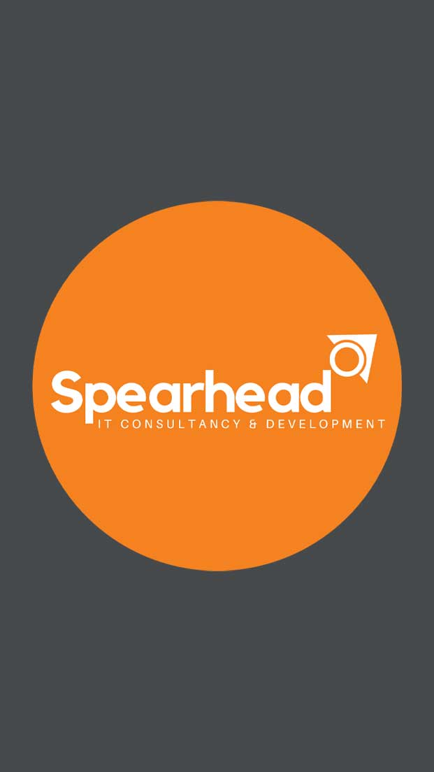 Spearhead IT Consultancy & Development